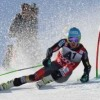 Ligety continues assault on record book with win in Soelden GS