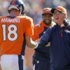 'Frustrated' Irsay is right, Manning does need at least one more Super Bowl ring