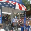 USA Pro Challenge to feature Vail Pass Time Trial but no Beaver Creek finish