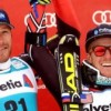 Ligety, Miller head into Val d'Isere with an eye on Sochi