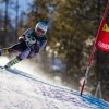 American downhillers disappoint on Beaver Creek's new Raptor course