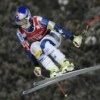 Vonn's knee too unstable to compete in Sochi Winter Olympics