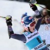 Eagle-Vail's Shiffrin second in first GS on Beaver Creek's new Raptor course