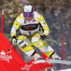 Eagle-Vail's own Chris Del Bosco now has 'a great chance' of racing in Sochi
