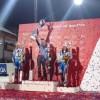 Eagle-Vail's Mikaela Shiffrin claims 7th career win in Flachau night slalom