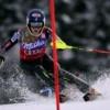Eagle-Vail's Shiffrin wins sixth career World Cup slalom