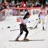 Sylvan Ellefson of Vail passed over for U.S. Olympic team