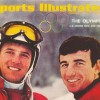 50 years later, first U.S. men's alpine medals still reverberate in American skiing lore