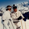 The choice of champions: Head skis keep shaping the sport 65 years later