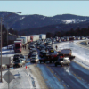 Mitsch Bush Interstate 70 tire-traction bill passes out of House