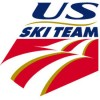 International Ski Federation confirms 2016-17 schedule loaded with U.S. World Cups