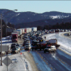 Traction law proposal for passenger vehicles heads to Colorado state senate