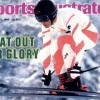 Brash 'Bad Boy' Bill Johnson showed Americans how to win in Euro-centric sport