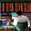 Despite market volatility, poll shows Colorado investors 'confident'  about long-term financial goals