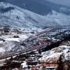 Ski industry veterans say I-70 bottleneck is hurting entire state
