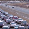 Federal officials kick in $25 million for westbound I-70 express lane into mountains