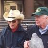 Jimmy Carter's legacy looms large as Israelis, Palestinians broker indefinite ceasefire