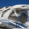 Vail Resorts buys Park City base from Powdr