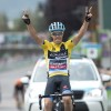 Two-time Tour of Utah champ Danielson hopes to keep rolling at USA Pro Challenge