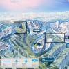 Vail's Park City/Canyons deal ushers in Era of the Interconnect
