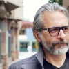 From SOS to social justice activist, Arn Menconi's passion never wavers