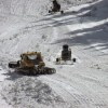 A-Basin set to open for the season