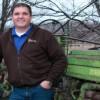 Donovan's state senate opponent battles ethics complaints, Internet issues