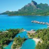 Far-flung and fantastic: Four Seasons Resort Bora Bora