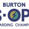 White, Kim defend Burton US Open halfpipe titles in Vail
