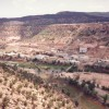 Route 50 'Roadmap' series examines boom and bust economies on Colorado's Western Slope