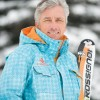 Former Ski & Snowboard Club Vail exec Radamus named to ski hall of fame