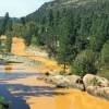 Roberts' law looks to make mining companies pay for future toxic disasters