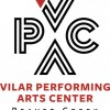 Vilar Performing Arts Center adds 22 shows to its 2016-17 winter schedule