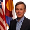 Governor addresses explosion of wildfires near Vail, across Colorado