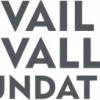 Vail Valley Foundation's YouthPower365 announces 10th annual Star Dancing Gala lineup