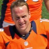 Why we all need to root for one more Peyton Manning Super Bowl run