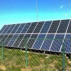 Xcel's Colorado Energy Plan viewed as key to cutting emissions, boosting renewables