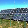 Legislative lethargy, fossil fuel front groups slowing solar surge in Colorado, report finds
