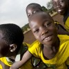 Tackle Africa: Using the football pitch as a platform to combat HIV/AIDS in Kenya