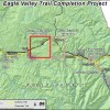 Governor's 16 in 2016 initiative includes large section of Eagle Valley Trail