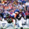 Why Elway deserves 2nd Super Bowl MVP if Broncos win and Davis should be in HOF