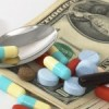 CSRxP launches campaign in Colorado to hold big pharma accountable for out-of-control drug prices