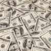 Daylighting dark money in political campaigns from Washington to Colorado