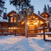 Colorado ski-town homes more attractive as Front Range housing prices keep climbing
