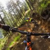 GoPro Mountain Games to offer inaugural enduro mountain bike race in Eagle