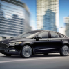 Ford electric vehicle sales surging as Colorado named best place to buy new EV