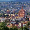 Vail's sister-city Mexico deal thriving despite political storm clouds