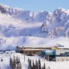 Wet Whistler a wise acquisition for Vail Resorts