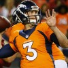 Siemian, Broncos defense making believers of national if not local pundits