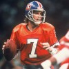 Elway, Broncos head into the Black Hole of Raiders weekend and the presidential election
